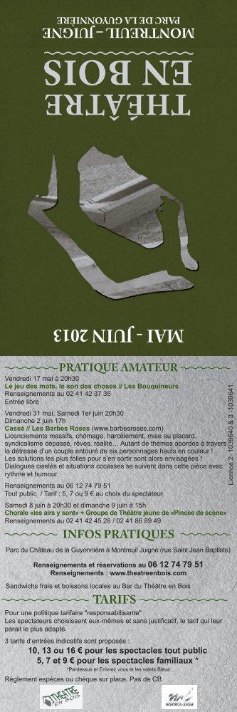 Programmation Mai Juin Juillet au Théâtre en Bois.pdf