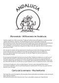 Sopa de pescado - Restaurante Andalucia - Page 2