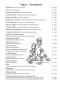 Sopa de pescado - Restaurante Andalucia - Page 3
