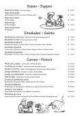 Sopa de pescado - Restaurante Andalucia - Page 4