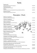 Sopa de pescado - Restaurante Andalucia - Page 5
