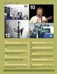 L'éclairage public - Eandis - Page 3
