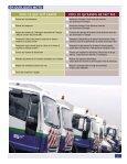 L'éclairage public - Eandis - Page 7