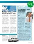 Venture - Wallenius Wilhelmsen Logistics - Page 5
