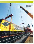 Venture - Wallenius Wilhelmsen Logistics - Page 7