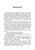 Base Venus-6 - Page 4