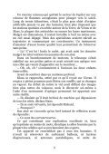 Base Venus-6 - Page 5