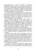 Base Venus-6 - Page 6