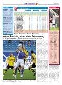 Mit der immer am Ball - TuS Koblenz - Seite 4