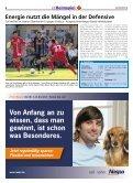 Mit der immer am Ball - TuS Koblenz - Seite 6