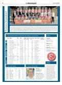 rz-heimspiel - Extra-Ausgabe - Fortuna Düsseldorf - TuS Koblenz - Page 6