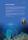 Les nouveaux moniteurs 2012 - Lifras - Page 3