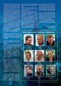 Les nouveaux moniteurs 2012 - Lifras - Page 7