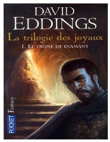 La trilogie des Joya..