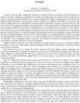 La trilogie des Joya.. - Page 5