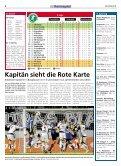 Hintergrund Der Gegner Porträt - TuS Koblenz - Seite 4