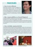 Journal de campagne - Page 3