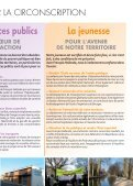 Journal de campagne - Page 5