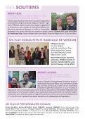 Journal de campagne - Page 7