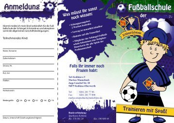 Download 1.3MB - TuS Koblenz
