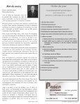 Vaillant Le - Cap-Saint-Ignace - Page 3
