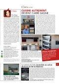 votre Centre Informatique et Multimédia - ICI Magazine - Page 3