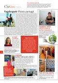 votre Centre Informatique et Multimédia - ICI Magazine - Page 4