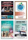 votre Centre Informatique et Multimédia - ICI Magazine - Page 6