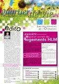 DOC JOURNAL OPAC ORLEANS N°5 - Résidences Orléanais - Page 2