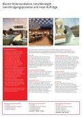 Autodesk® Design Suite Die Leistung von ... - 3D CAD GmbH - Page 3