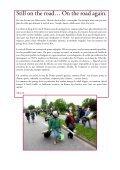 Les autres voix - cadtm - Page 7