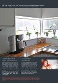 Le vitrage isolant à store intégré - Isolette - Page 3