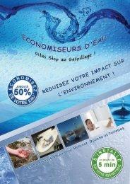 Economiseurs.pdf - OMS( traitement et purification de l'eau )