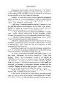 Espaces coloniaux et société polynésienne de Wallis-Futuna ... - IRD - Page 3