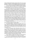 Espaces coloniaux et société polynésienne de Wallis-Futuna ... - IRD - Page 4