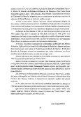 Espaces coloniaux et société polynésienne de Wallis-Futuna ... - IRD - Page 5