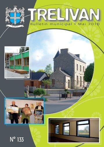 Mise en page 1 - Réseau des Communes