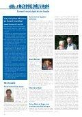 La culture à Lagord - Page 4