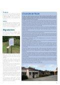 La culture à Lagord - Page 5