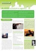 La culture à Lagord - Page 6