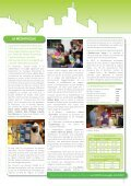 La culture à Lagord - Page 7