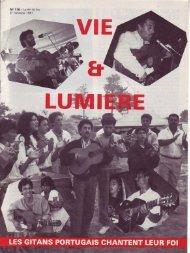 No 116 - Le No 10 Frs 3u trimestre 1987 - Clément Le Cossec