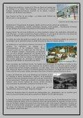 Un peu d'histoire... - Avoriaz - Page 2