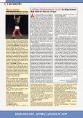 n° 82 - Université Paul Valéry - Page 2