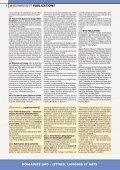 n° 82 - Université Paul Valéry - Page 4