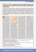 n° 82 - Université Paul Valéry - Page 7