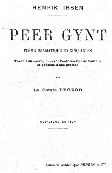 Ibsen, Henrik - Peer Gynt.pdf - imaginer