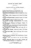 Ibsen, Henrik - Peer Gynt.pdf - imaginer - Page 2