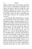 Ibsen, Henrik - Peer Gynt.pdf - imaginer - Page 5