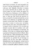 Ibsen, Henrik - Peer Gynt.pdf - imaginer - Page 6